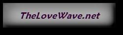 thelovewave.net