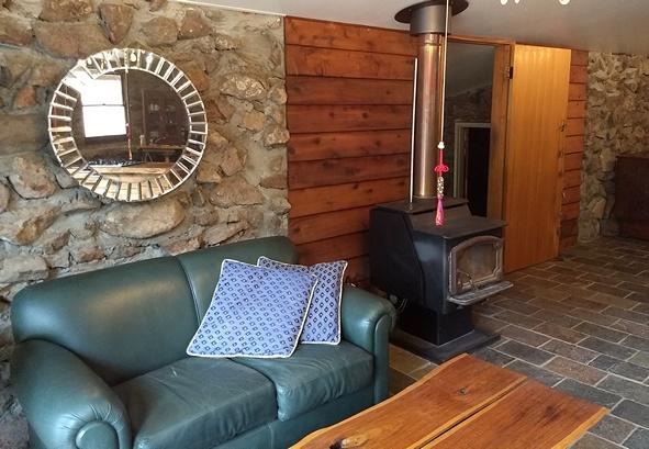 inside lounge 1