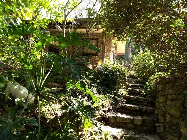 secret garden 1